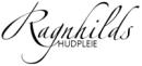 Ragnhilds Hudpleie logo