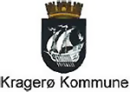 Kragerø kommune logo