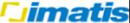 Imatis AS logo
