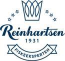Reinhartsen 1931 logo