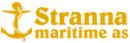 Stranna Maritime AS logo