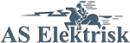 Tratec ASElektrisk logo