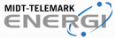 Midt-Telemark Energi AS logo