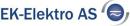 Ek-Elektro AS logo