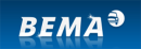 Bema AS logo