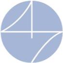 Flekkerøy Gj. Båtassuranceforening logo