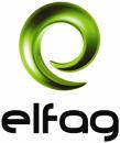 Fagelektro AS logo