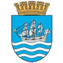 Arendal kommune logo