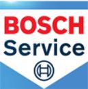 EH Bilsenter A/S logo