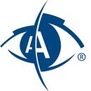 Argus AS logo
