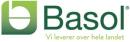 Basol Norge AS logo