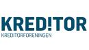 Kreditorforeningen Sør SA logo