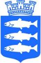 Mandal kommune logo