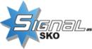 Signal Sko AS logo