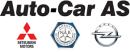 Auto-Car AS logo