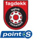 Dekkspesialisten Skien AS logo