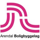 Arendal Boligbyggelag logo