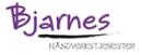 Bjarnes Håndverkstjenester AS logo