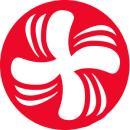 Agder Ventilasjon AS logo