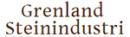 Grenland Steinindustri logo