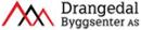 Byggi (Drangedal Byggsenter AS) logo