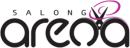 Salong Arena AS logo