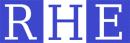 Risør Heis og Elektroservice AS logo