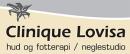 Clinique Lovisa AS logo