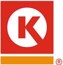 Circle K Hareid logo