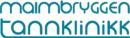 Malmbryggen Tannklinikk logo