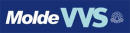 Molde VVS AS logo