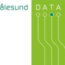 Ålesund Data AS logo