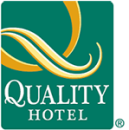 Quality Hotel Grand Kristiansund logo