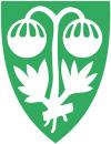 Sunndal kommune logo