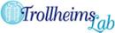 Trollheimslab AS logo