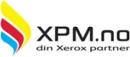X-Partner Møre AS logo