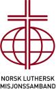 Vestheim Ungdomssenter logo