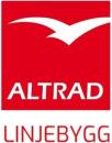 Linjebygg AS logo