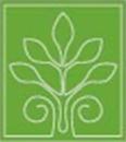 Kristiansund Fot- og Hudklinikk logo