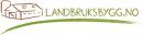 Landbruks-Bygg AS logo