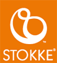 Stokke AS logo