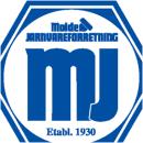 Molde Jarnvareforretning AS logo