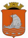 Ålesund kommune logo