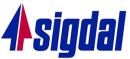 Kåre Gjerde AS logo