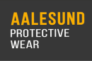 Aalesund Protective Wear AS logo