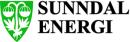 Sunndal Energi KF logo