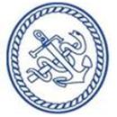 Dr William Werring Lossius logo