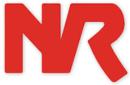 Nordvest Regnskap AS logo
