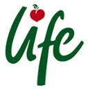 Artisjokken Helsekost logo