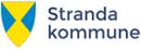 Stranda kommune logo